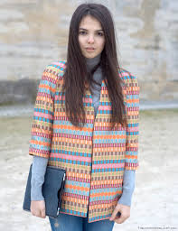 Northern Light-PFW-Doina Ciobanu « Northern Light - Northern-Light-PFW-Doina-Ciobanu1