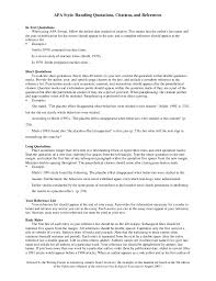 The Annotated Bibliography   How to Prepare an Annotated     Summarize O What is the source about O What argument s  is the
