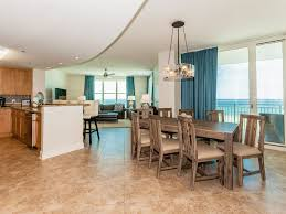 Luxury Beach Chair Aqua 401 Luxury Condo Best Sleeps 10 Bea Vrbo