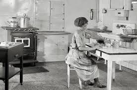 kitchen design in 20 for the kitchen pinterest vintage