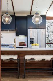 Upper Kitchen Cabinet Ideas Kitchen Makeover Ideas From Fixer Upper Joanna Gaines Hgtv And