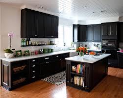 laminate kitchen cabinet doors repair kitchen