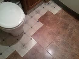 Floating Floor Lowes Peel And Stick Tile Flooring 52 Breathtaking Decor Plus Floating