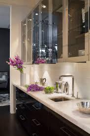 381 best kitchens images on pinterest kitchen ideas kitchen