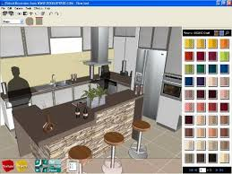 Kitchen Design Software Mac Free Kitchen Design Software Free Mac Remarkable 3d For 3 Completure Co