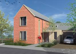 radbrook village civic u0026 community ahr architects and