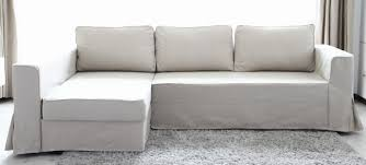 sleeper sofa ikea awesome sleeper sofas for small spaces