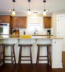 Big Kitchen Island Designs Large Kitchen Island Casual Hollibrune Kitchen With A Large