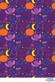 halloween cute background 22 best halloween wall papes images on pinterest wallpaper