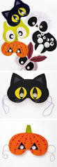 halloween arts and crafts ideas 25 best halloween crafts for kids ideas on pinterest kids