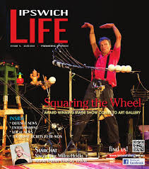 Titan Sheds Ipswich Qld by Ipswich Life 12 March 2014 By Lifestyle Queensland Magazine Issuu