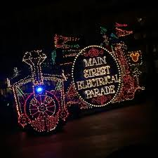 halloween parade background main street electrical parade disney wiki fandom powered by wikia