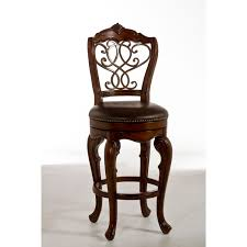 Swivel Dining Room Chairs Dining Room Comfy Pier One Counter Stools Making Remarkable