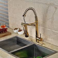 kitchen sinks kitchen sink faucet leaking at handle drilling full size of kitchen sinks and faucets reviews square single hole brushed nickel bathroom faucet heat