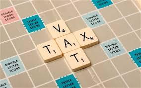 مبنای ارزیابی عملکرد مالیات بر ارزش افزوده، اطلاعات درج شده در سامانه الکترونیکی است