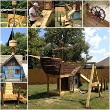 82 best playground images on pinterest diy projects and landscaping