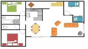 simple small house floor plans simple house floor plan small