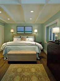 unique beach paint colors for bedroom 64 on cool bedroom ideas for