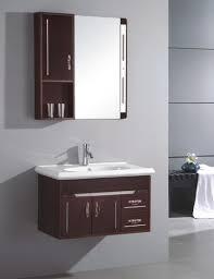 bedroom 2 bedroom apartment layout bathroom door ideas for small