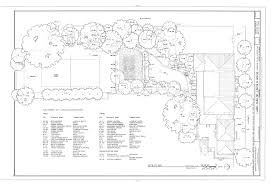 north by northwest house plans house design plans