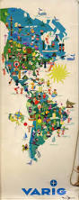 Latin America Map Labeled by Best 20 South America Map Ideas On Pinterest World Country