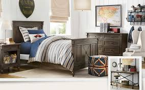 bedroom wonderful white brown wood glass cool design boys bedroom wonderful white brown wood glass cool design boys bedrooms wood bed dresser end table night lamp clubchairs white carpet furniture at bedroom as