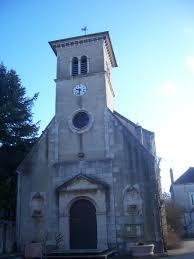 Saint-Rémy, Saône-et-Loire