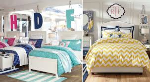 Ocean Themed Bedding Girls Bedding U0026 Bedroom Design Ideas