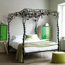 Bedroom Wall Ideas by Cool Ideas For Bedroom Walls Home Design Ideas