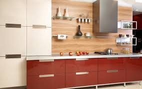 Modern Kitchen Cabinets Seattle Furnitures Cheap Italian Kitchen Cabinets Reasons Why You Should