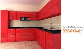 brilliant 10 kitchen interior designers design inspiration of 60