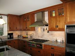 show me kitchen cabinets kitchen design