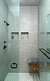 bathroom design marvelous modern bathroom faucets standing