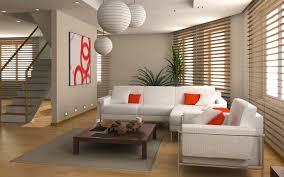 Home Interior Decorating Ideas by Interior Design Living Room 6635