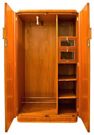 Armoire Penderie Ikea by Armoire Lingere Ikea South Shore Furniture Step One Collection