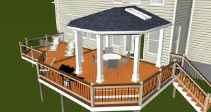 Side Porch Designs by Patio Patio Doors Repair Patio Umbrella Stand Side Table High End