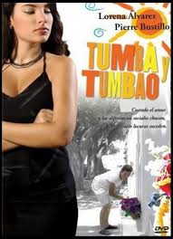 Tumba Y Tumbao (2008) [Latino]