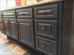 What Is The Best Shelf Liner For Kitchen Cabinets by Kitchen Contact Brand Shelf Liner Cabinet Protectors Contact