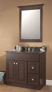 best 10 small bathroom storage ideas on pinterest bathroom storage
