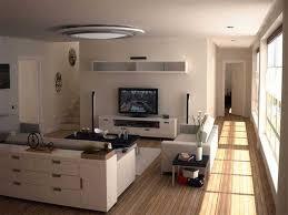 Living Room Design Ideas Apartment Interior Design Ideas Big Living Room 10436