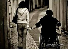 Wheelchair Lovers Quadriplegic Relationships