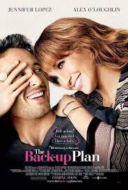 The Back up Plan (Plan B ) ()