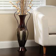 amazon com hosley u0027s high iron vase 26