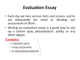 In reflective essay  you express your thoughts and emotions about certain events or phenomena