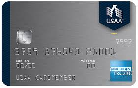 Small Business Secured Credit Card Usaa Secured Cards American Express Card Reviews Credit Karma