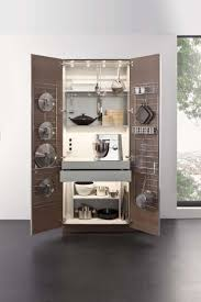Modern European Kitchen Cabinets 20 Best Leicht Kitchen Images On Pinterest Modern Kitchens