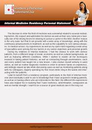 short story essay examples Critical Power Services Pharmacy school vs  Medical School   Student Doctor Network Good PS Better PS  Pharmacy Application Essay