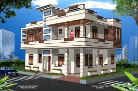 Software For Home Builders Exterior Home Design Software Mesmerizing Interior Design Ideas