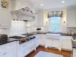 Kitchen Cabinet Colour Kitchen White Kitchen Paint Colors Kitchen Colors With Off White