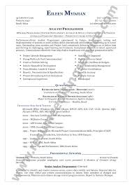Call Center Manager Resume  resume template call center manager